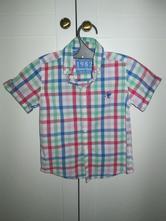 Košile, next,98