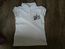 Krásný tričko s felixem, original marines,98