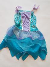 96d08be95f84 Karnevalové kostýmy (děti) - Dětský bazar