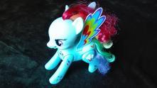 My little pony,