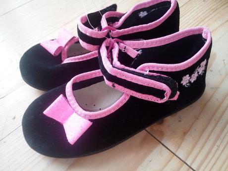 Nove boty pro princeznu, 25