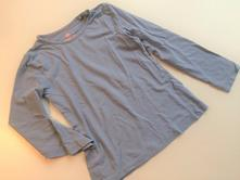 Dívčí tričko č.214, pepperts,122