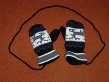 Dětské rukavice, 92