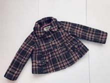 Kabátek podzim/jaro - v.2/3 roky, 98