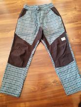 Kalhoty, neverest,128