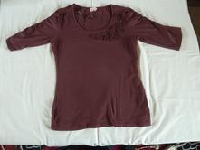 Značkové tričko, h&m,44