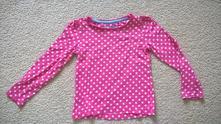 Bavlněné tričko, tu,98