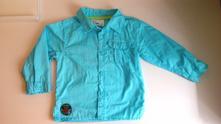 Letní košile, kik,86