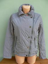 Podzimní bunda kabátek galeria 1879 - vel.38 , 38