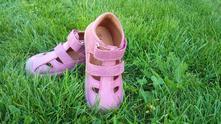 Bundgaard the walk summer pink, 25 / 26