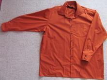 Košile xxl-xxxl, pierre cardin,xxxl