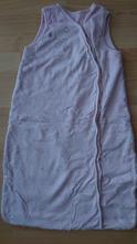 Spací pytel marks & spencer vel. 6-12 m, marks & spencer