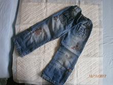Kalhoty, f&f,98