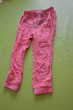 Letni kalhoty, 104