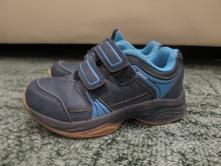 Chlapecká sportovní obuv kensis, 28