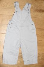 Laclové kalhoty, vel. 86, 86