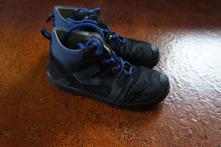 Celoroční boty superfit vel. 28, superfit,28