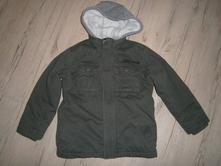 Zimní bunda, george,116