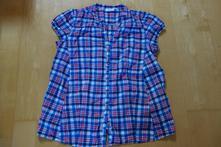 Těhotenská košile vel. m jako nová, m