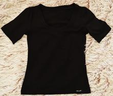 Tričko krátký rukáv, s