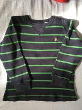 Teplejší tričko, gap,110