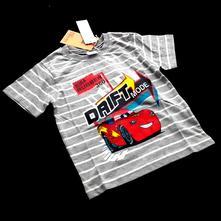 Dětské tričko,  tri-0099-08, 92 / 110