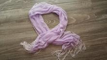 Šátek pro holku vel.uni,