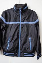 Černá podzimní bunda marks&spencer, marks & spencer,140
