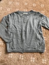 Dívčí svetr kardigan vel.4-5let, 110