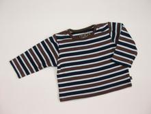 P23 tričko v.50/56, tu,50