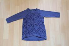 Dívčí tričko, pepco,104