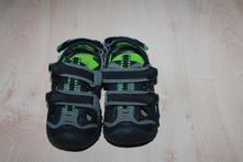 Botasky, bobbi shoes,26