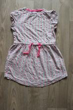 Puntíkaté šaty, pepco,122