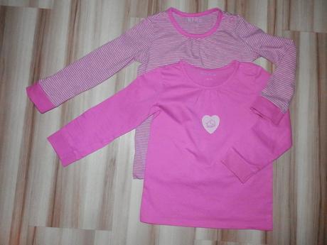 Bavlněná trička, tcm,98