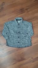 Košile, monsoon,92
