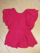 d6bccecf0f Trička a tílka (ne spodní prádlo)   Zara - Dětský bazar