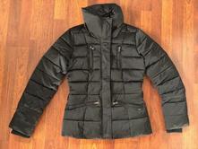 Dámská zimní bunda reserved, vel. 34, reserved,34