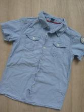 Letní košile, dopodopo,122