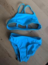 Tyrkysové plavky, decathlon,92