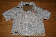 Košile, next,68