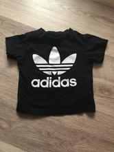 Adidas tričko, adidas,74