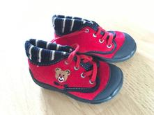 Nové dětské boty romika, 19