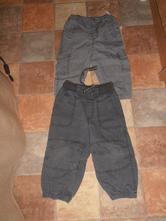 Kalhoty, baby,86