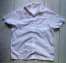 Košile, f&f,140