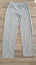 Pyžamové kalhoty, alive,164