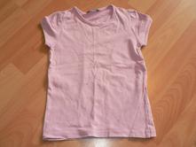 Triko krátký rukáv pro holku, vel. 98, lindex,98