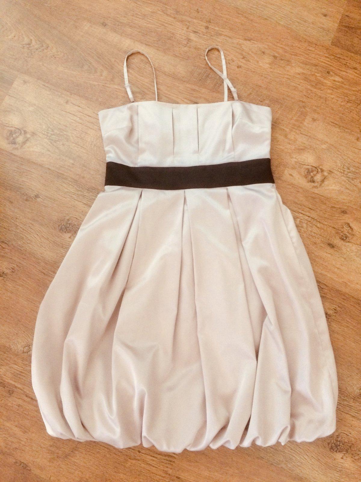 53ed248b71d Růžové společenské šaty orsay-40