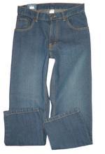 Nové kalhoty, cherokee,158