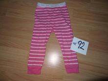 Gap pyžamové kalhoty, gap,92