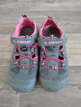Loap sandále 34, loap,34